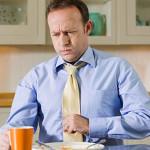 Đau bụng dưới bên trái ở nam giới là bệnh gì?