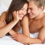 Yếu tinh trùng có phải là nguyên nhân gây vô sinh ở nam giới?