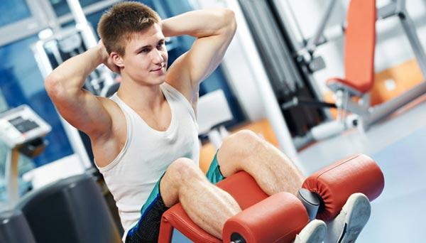 Cách giúp chon nam giới tăng cường được sức khỏe sinh sản
