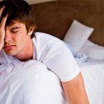 3 điều nam giới cần biết để bảo vệ sức khỏe sinh sản