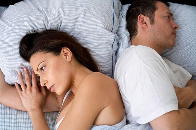 Xu hướng mãn dục nam ngày càng trẻ hóa