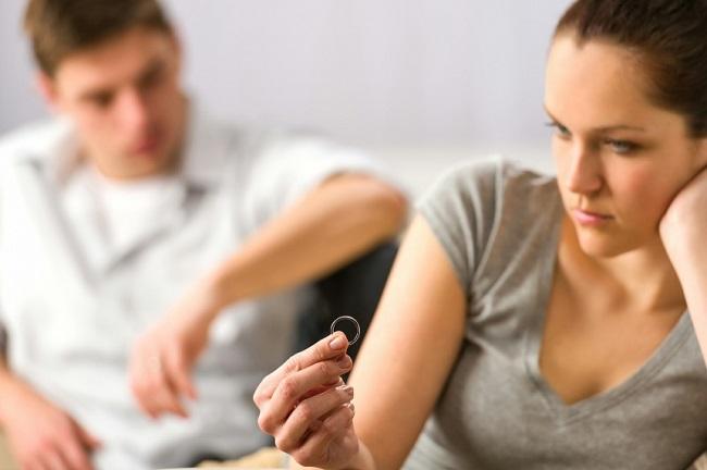 Áp lực, căng thẳng dẫn đến suy giảm sinh lý